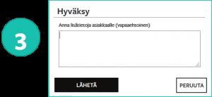 av_hal3
