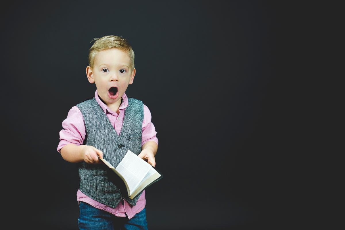 12 asiaa, jotka psykoterapeuttisi haluaa sinun tietävän