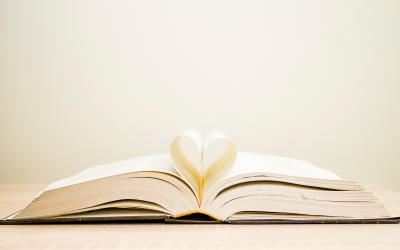 Terapeuttisia kertomuksia – kirjoja mielenterveydestä