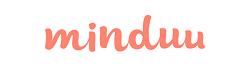 Hyvän Mielen Blogi | Minduu.fi