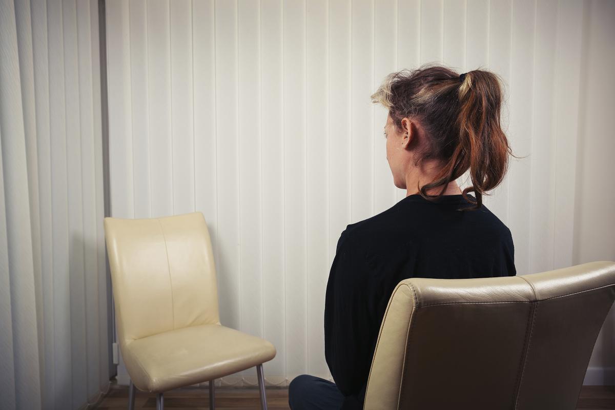 Psykoterapiaa kaikille tarvitseville – mutta miten?